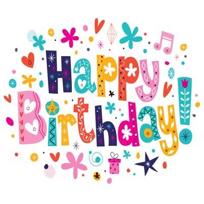 [Image: 150820-Happy-Birthday.jpg]